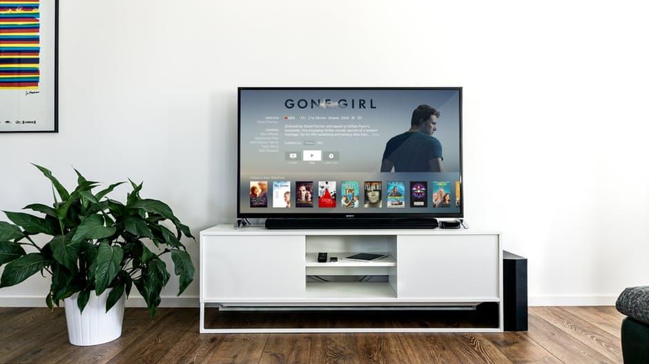 動画配信サービスのおすすめランキング。17種類を比較・解説するよ!【無料体験がお得】