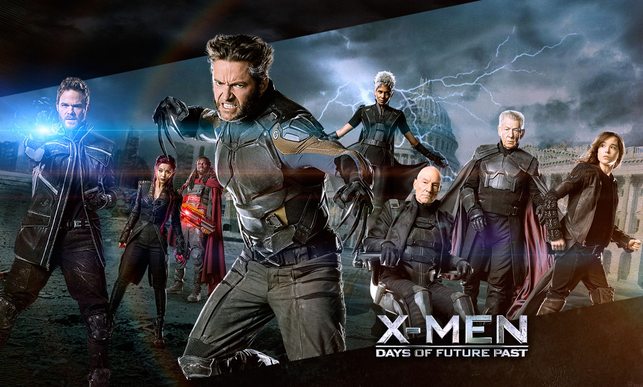 X MEN (映画シリーズ)の画像 p1_26