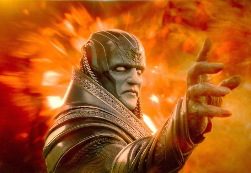 X-MENシリーズ最強能力は誰?登場人物の強さを格付け検証【ヒーロー&ヴィラン】