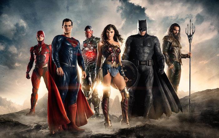 これからバットマン映画を見る人向けに最新作までの時系列を解説する
