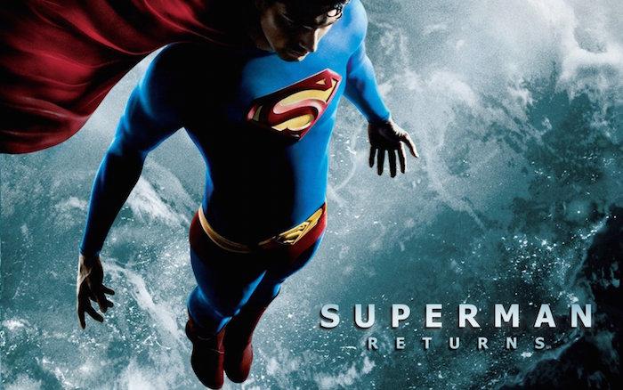 これからスーパーマン映画を見る人向けに最新作までの時系列を解説する