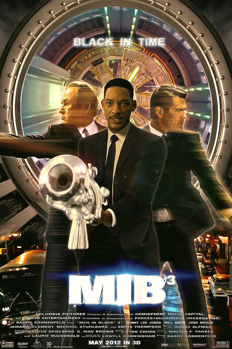 マーベル映画のDVD・Blu-ray一覧。レビュー高評価順に大解説【おすすめランキング】