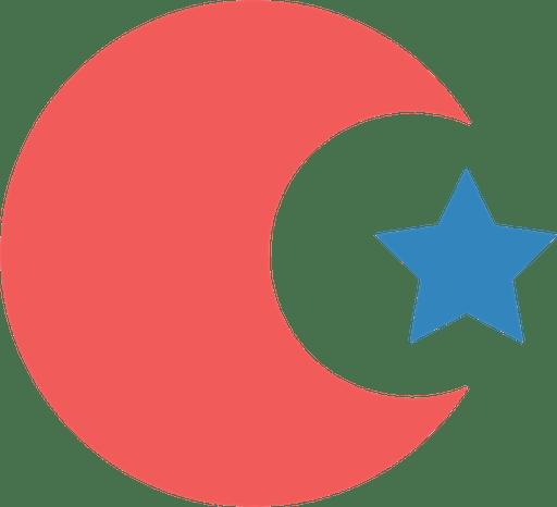 海外シネマ研究所